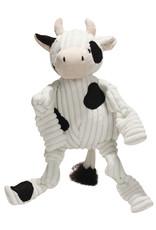 Hugglehounds Barnyard Cow Knottie:, L