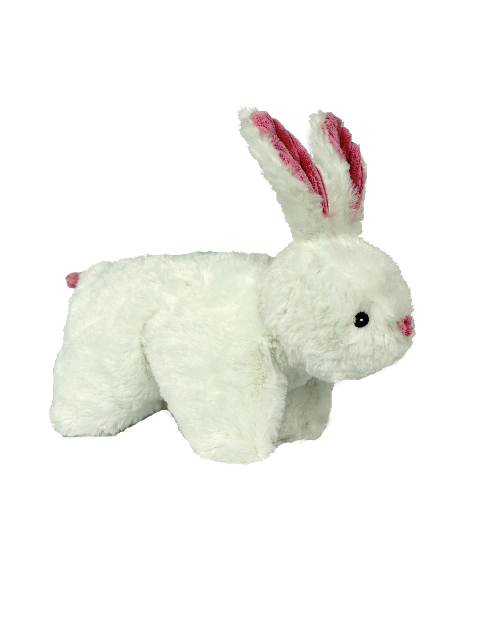 Hugglehounds Squooshie Bunny:, OS