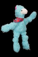 Hugglehounds Wild Things Knottie: Llama, Mini