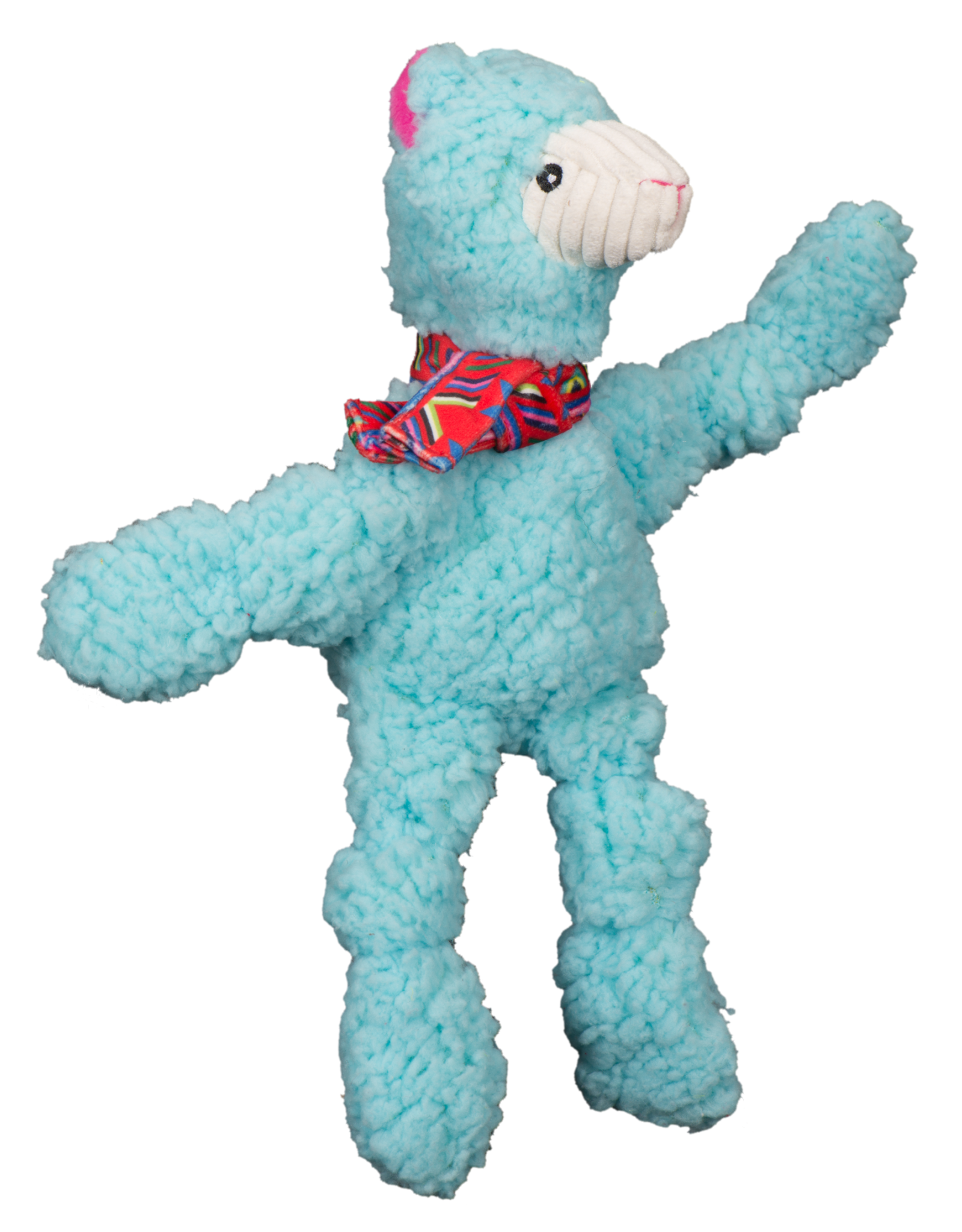 Hugglehounds Wild Things Knottie: Llama, L