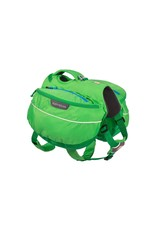 Approach Pack: Meadow Green, M