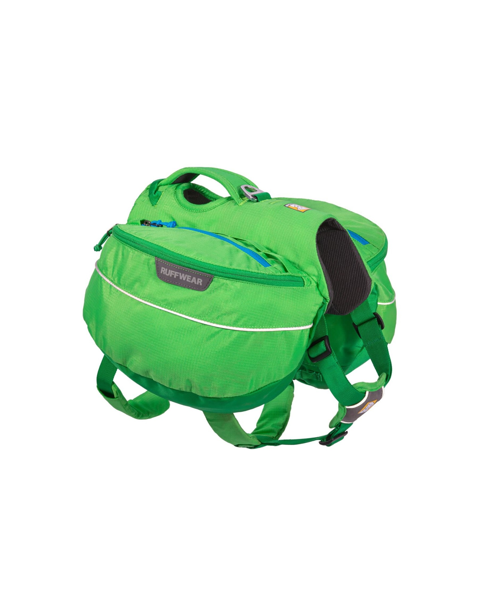 Approach Pack: Meadow Green, S
