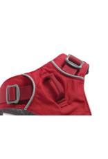 Ruffwear Flagline Harness: Red Rock, XS