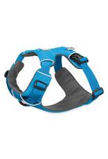 Front Range Harness: Blue Dusk, S