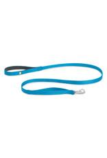 Front Range Leash: Blue Dusk,