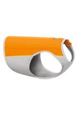 Ruffwear Jet Stream: Salamander Orange, S