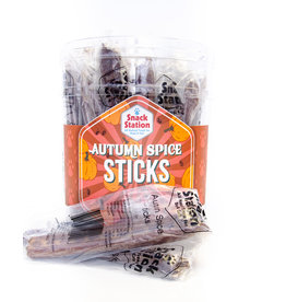 This & That This & That: Autumn Spice Stick, each