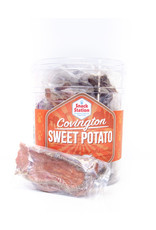 This & That This & That: Original Sweet Potato Chews, 3 pack