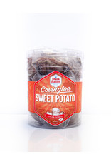 This & That This & That: Sweet Potato Apple Oatmeal Chews, 3 pack