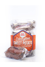 This & That This & That: Sweet Potato Blueberry Chews, 3 pack