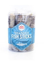 This & That This & That: Fish Skin Sticks, each