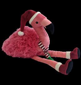 Fluff & Tuff Fluff & Tuff: Kit Flamingo, L
