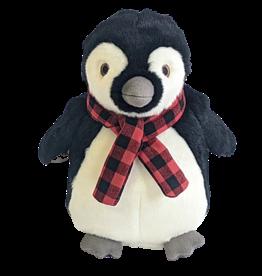 Fluff & Tuff Fluff & Tuff: Topper Penguin, M
