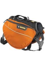 Approach Pack: Campfire Orange, XS