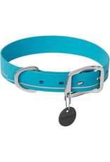 Headwater Collar: Blue Spring, 17 - 20 inch