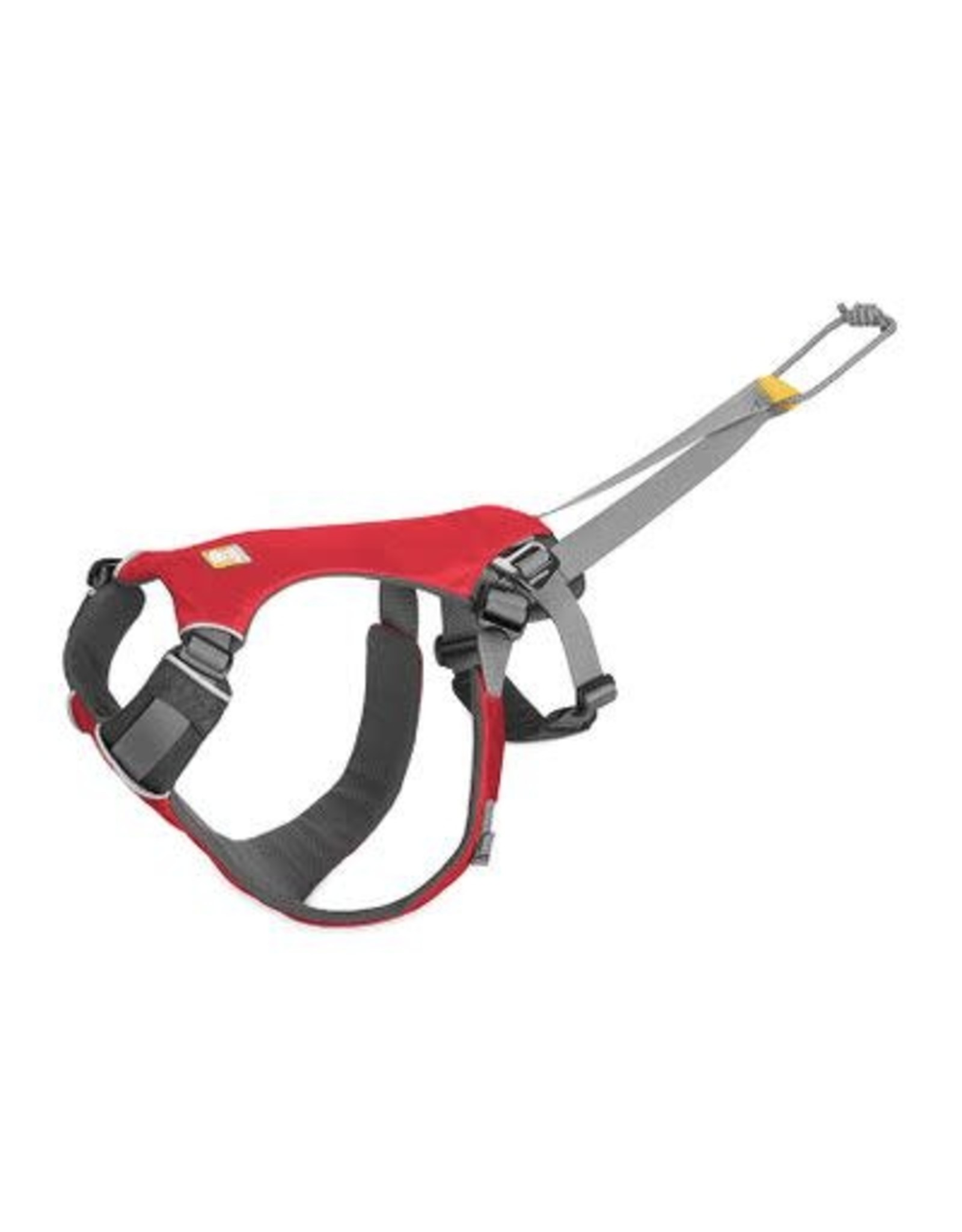 Omnijore Joring System: Red Curant, M