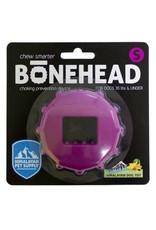 Himalayan Chew Himalayan Bone Head:, S