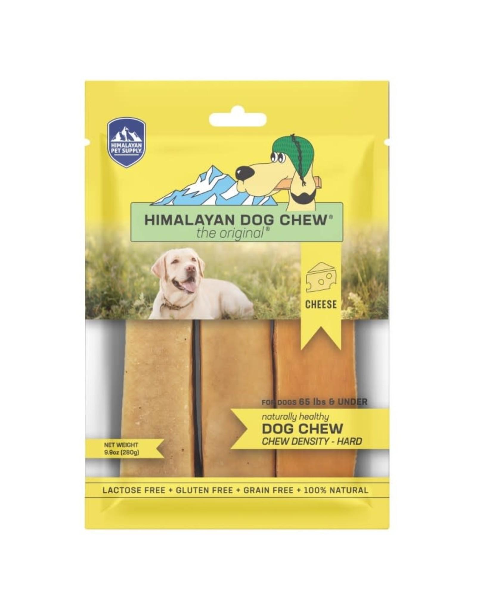 Himalayan Chew Himalayan Chew: Original