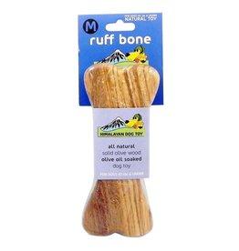 Himalayan Chew Himalayan Ruff Bone:, M
