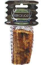 Venison Joes Venison Joe's Beef Bones: Hickory Smoked