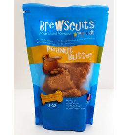 Brewscuits Brewscuits Original: 8 oz