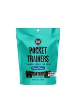 Bixbi Bixbi Pocket Trainers: Bacon, 6oz