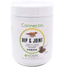 In Clover Connectin: Powder, 12 oz