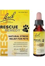 Bach Bachs Rescue Remedy:, 10mL