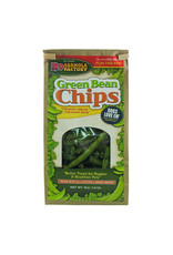 K9 Granola Factory K9 Granola Factory: Green Bean Chips, 5 oz