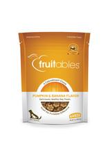 Fruitables Fruitables Pumpkin Banana:, 7 oz