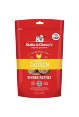 Stella & Chewy's Stella & Chewy's: Freeze Dried Chicken Dinner, 14 oz
