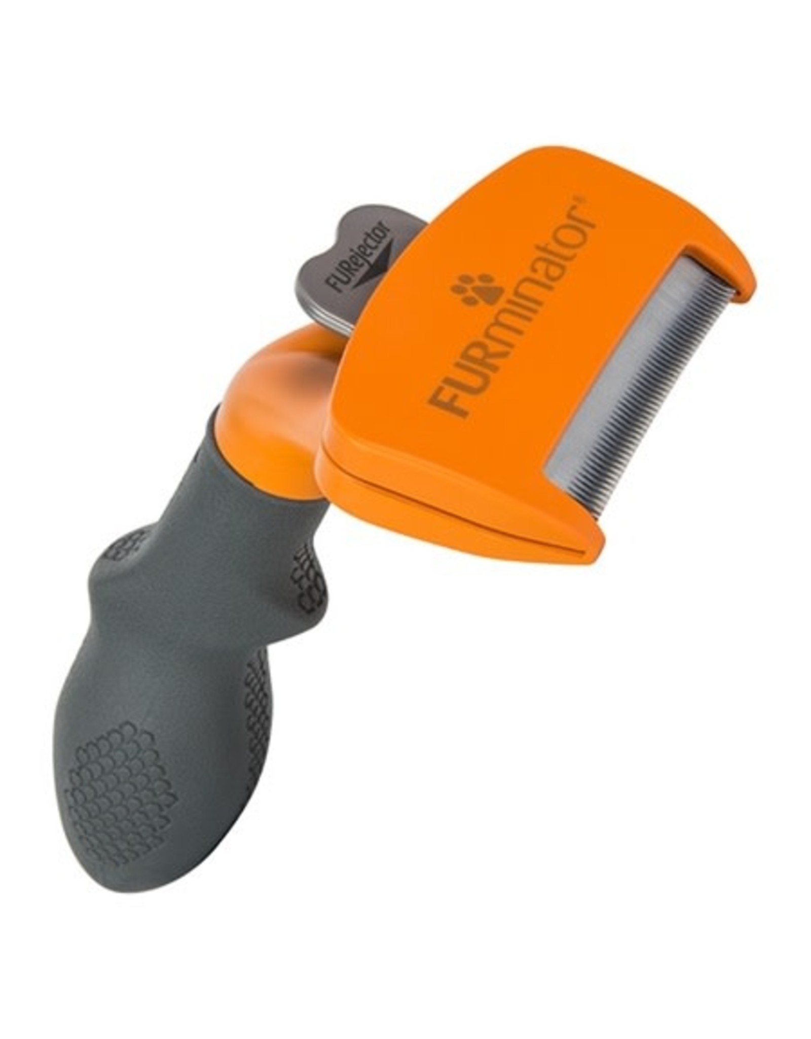 Furminator deShedding tool: Short Hair, Medium