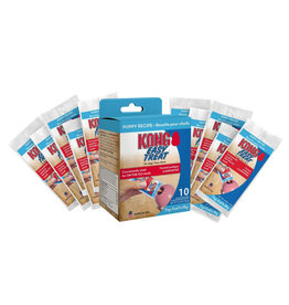 Kong Kong Easy Treat To Go: Puppy, 5.3 oz