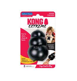 Kong Extreme Kong: Black, M