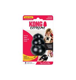 Kong Extreme Kong: Black, S