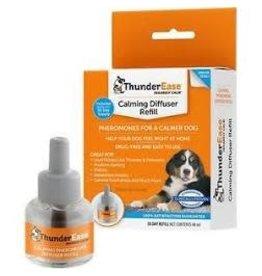 Thunderworks Thunderworks: Dog Calming Diffuser, Refill