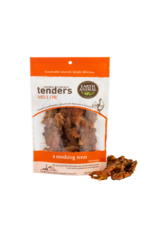 Earth Animal Earth Animal Chicken Tenders: Mellow, Lavendar & Chamomile