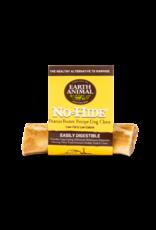 Earth Animal Earth Animal No Hide Chews: Peanut Butter