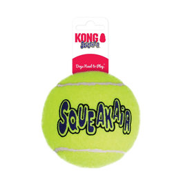 Kong Kong Air Squeaker Ball: single, XL