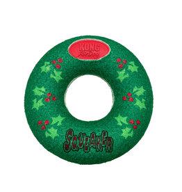 Kong Kong Holiday AirDog: Donut, M