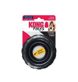 Kong Kong Traxx: Extreme Tires, M/L