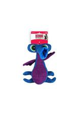 Kong Kong Woozles: Blue, M