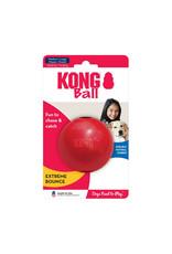 Kong Kong: Ball, M/L
