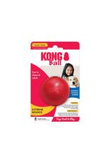 Kong Kong: Ball, S