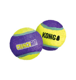 Kong Kong: Crunch Air Ball Single, M