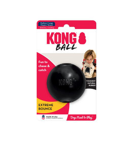 Kong Kong: Extreme Ball, M/L