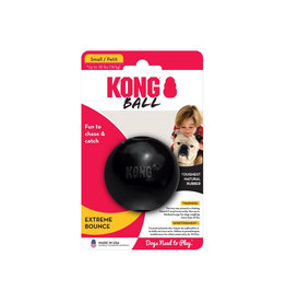 Kong Kong: Extreme Ball, S