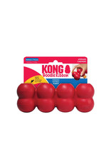 Kong Kong: Goodie Ribbon, M