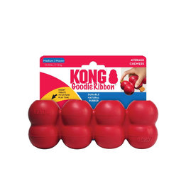 Kong Kong: Goodie Ribbon, M