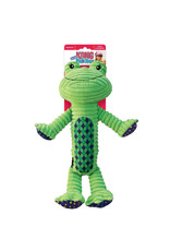 Kong Kong: Patches Adorables Frog, XL